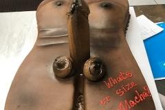 full-body-penis-cake